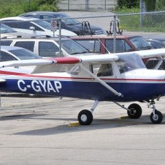 Cessna 152 Get Started Package
