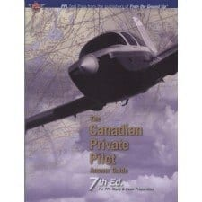 Private Pilots Answer Guide 7th Edition