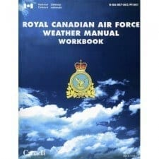 Air Command Weather Workbook