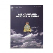Air Command Weather Manual