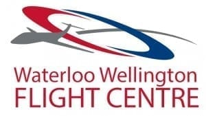 Waterloo Wellington Flight Centre