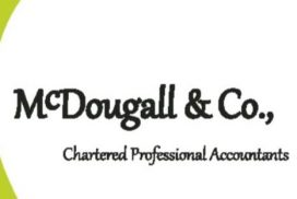 McDougall & Co Chartered Accountants