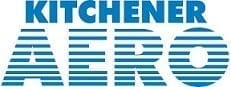 Kitchener Aero Logo